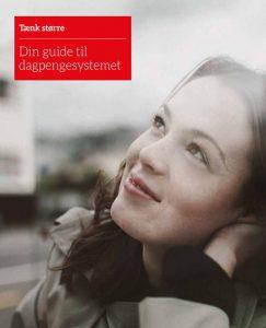 guide-dk